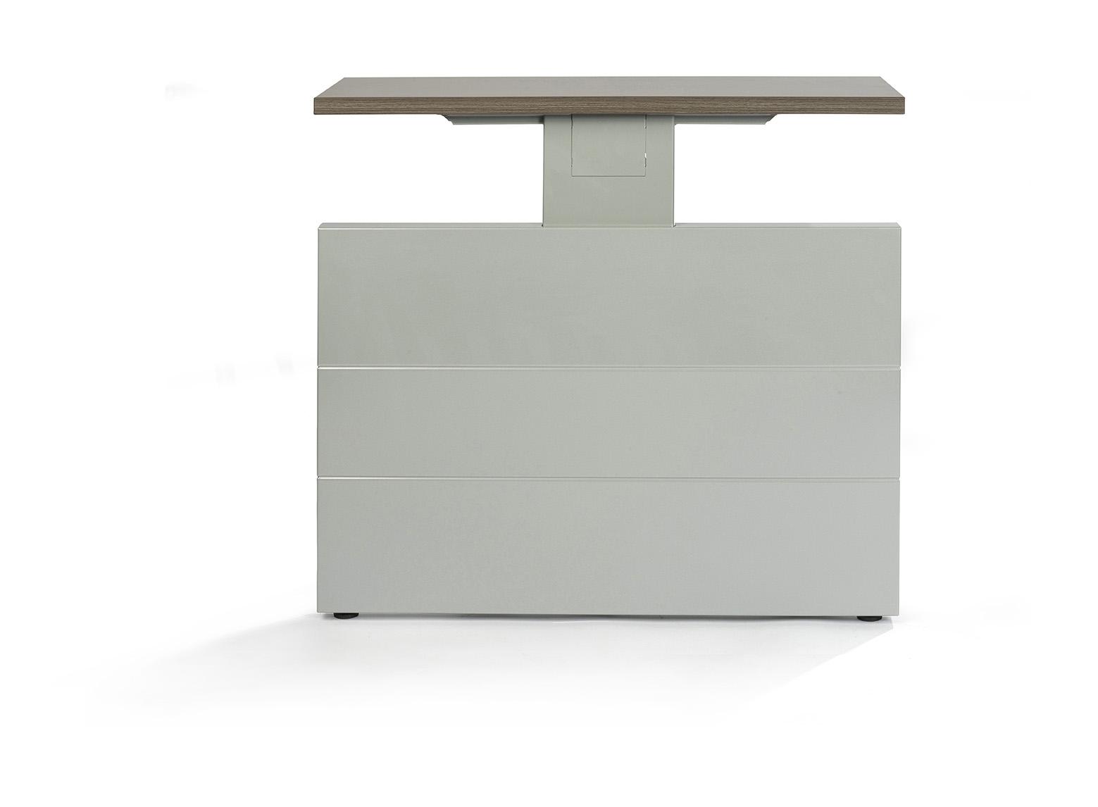 Nova bureau