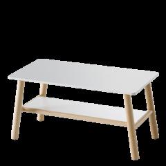 Woody Tafels